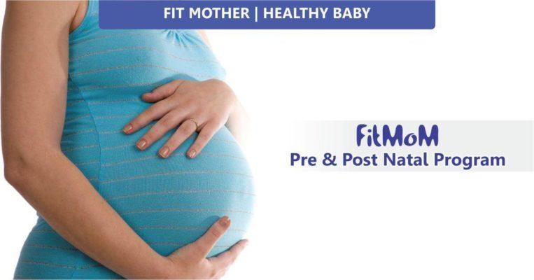 Firmom-e1498454609191