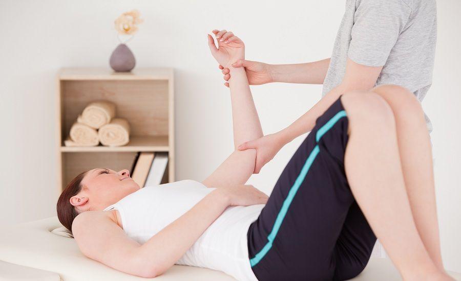 Tennis-Elbow-Treatment (2)