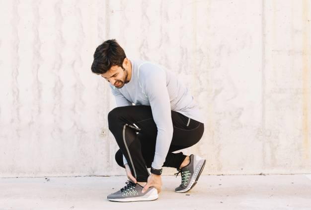 Foot Insoles,ankle sprain treatment,shoulder treatment
