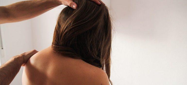 neckpainttreatment