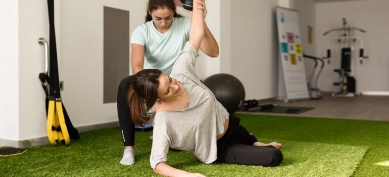 sportsinjuryclinicgurgaon