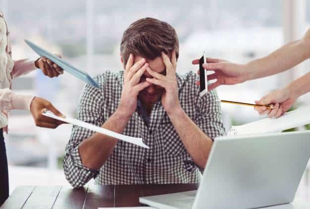 Tension Headache,headaches