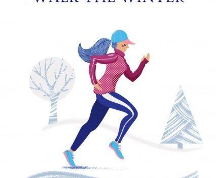 winter-exercises