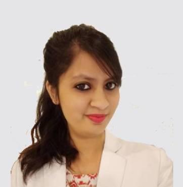 dr-surbhi-physio
