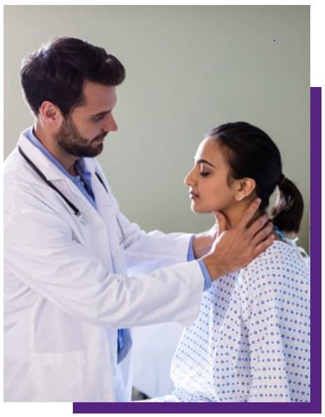 Chiropractor in Gurgaon