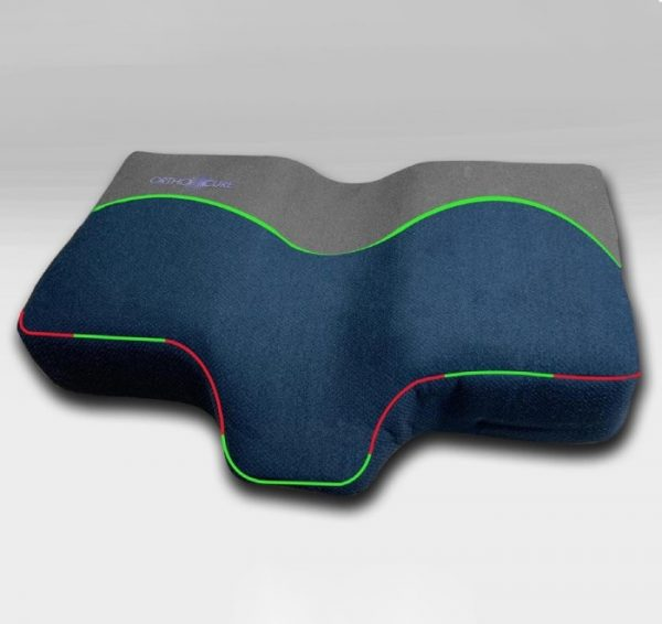 cervical-pillow