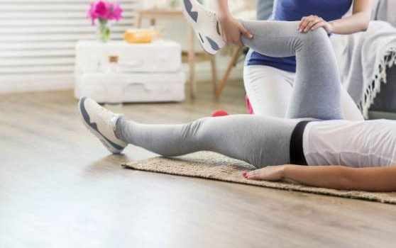 physiotherapy-in-sports-injury