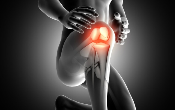 knee-pain-new-download