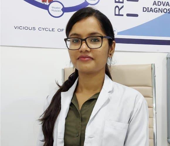 dr-archana